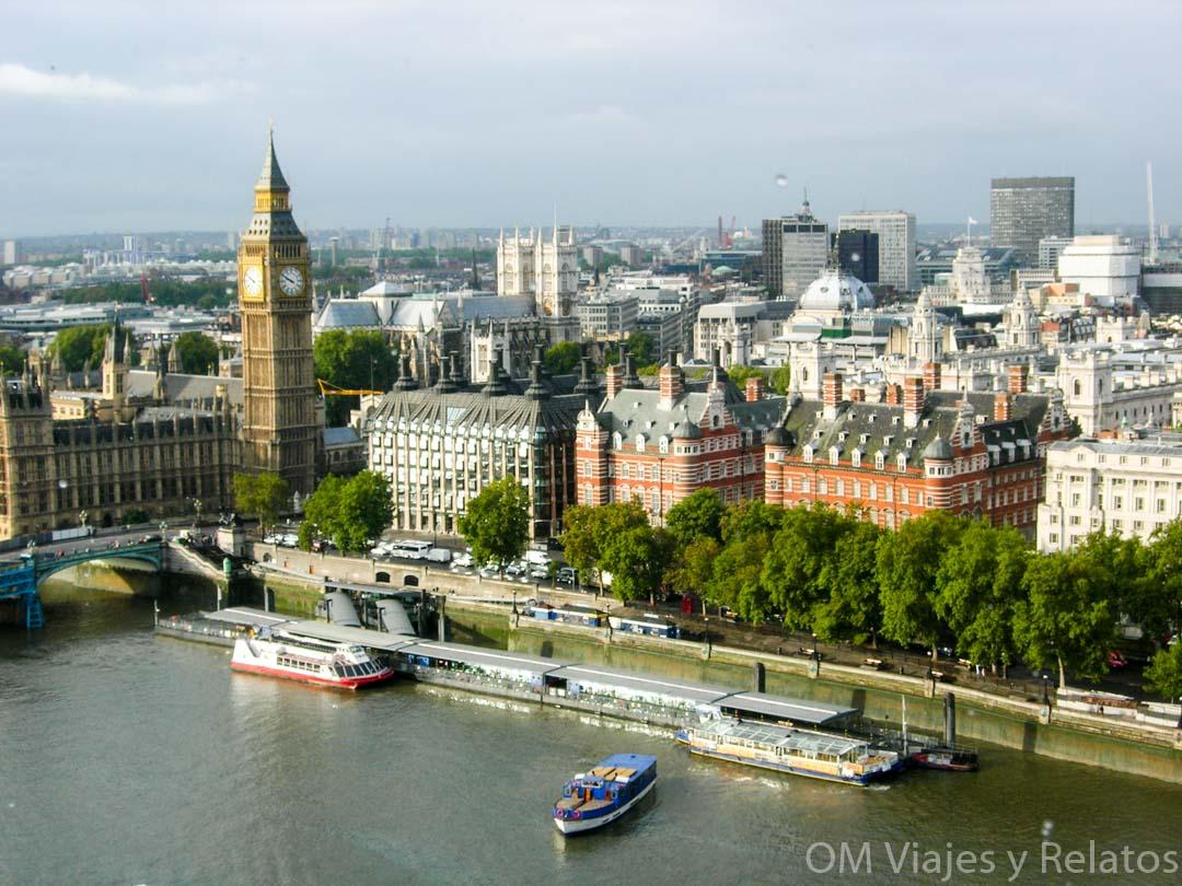 consejos-de-viaje-a-Londres-vistas