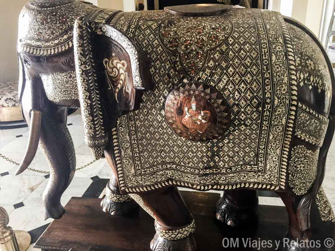 palacios-Mysore