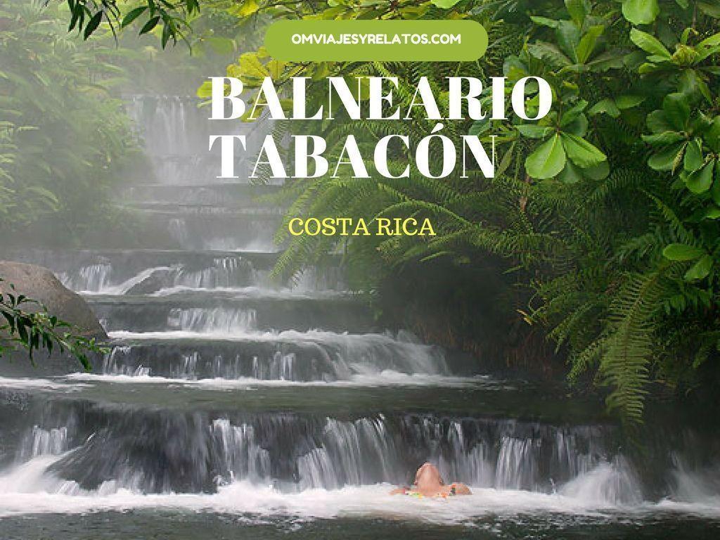 volcán-Arenal-Balneario-Tabacón