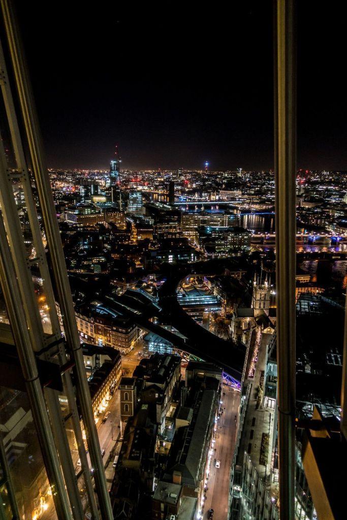 consejos-de-viaje-a-Londres-miradores
