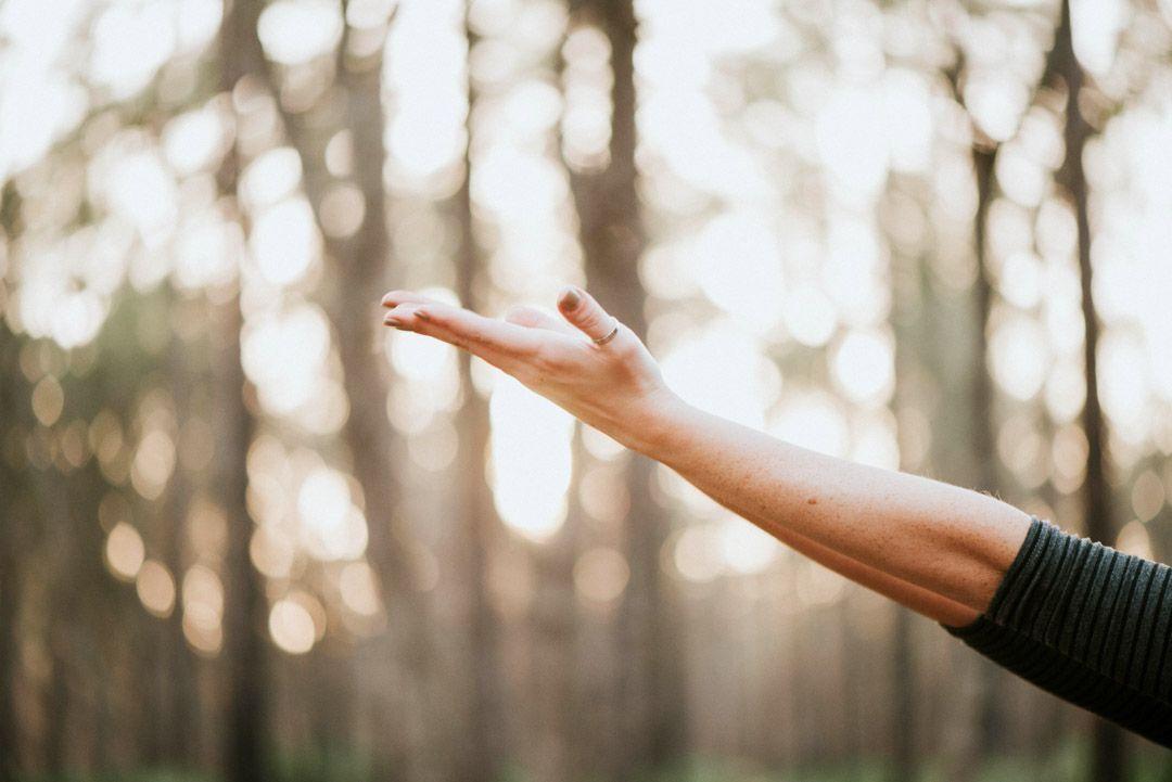 yoga-Mysore