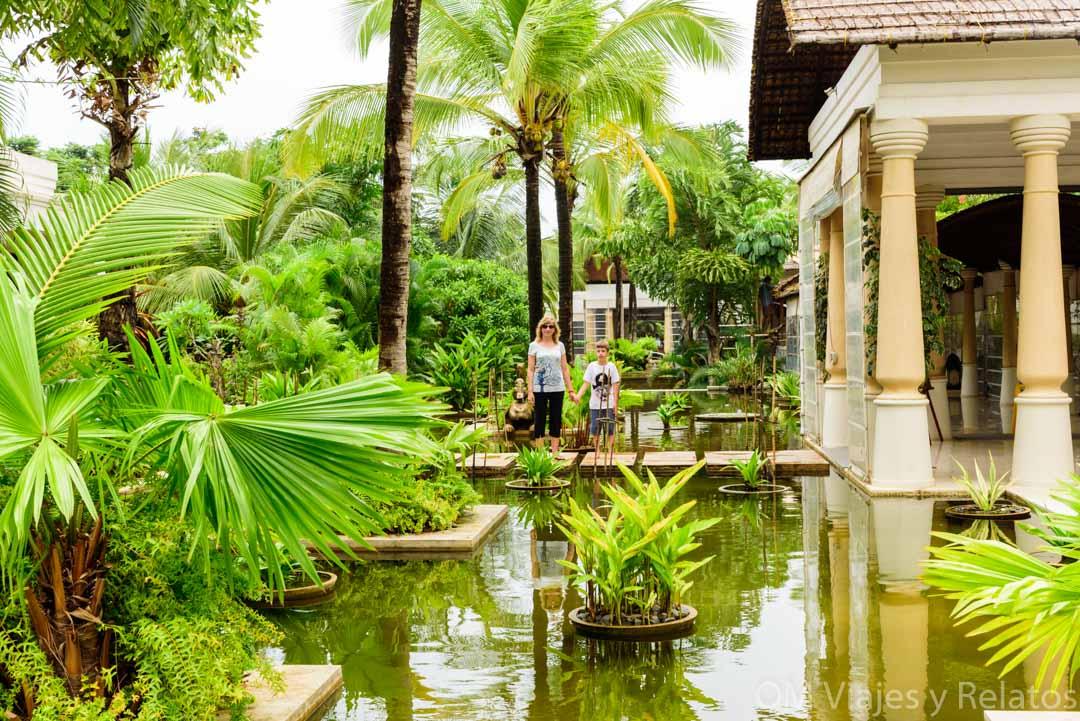 hotel-Vivanta-Taj-Bekal-backwaters