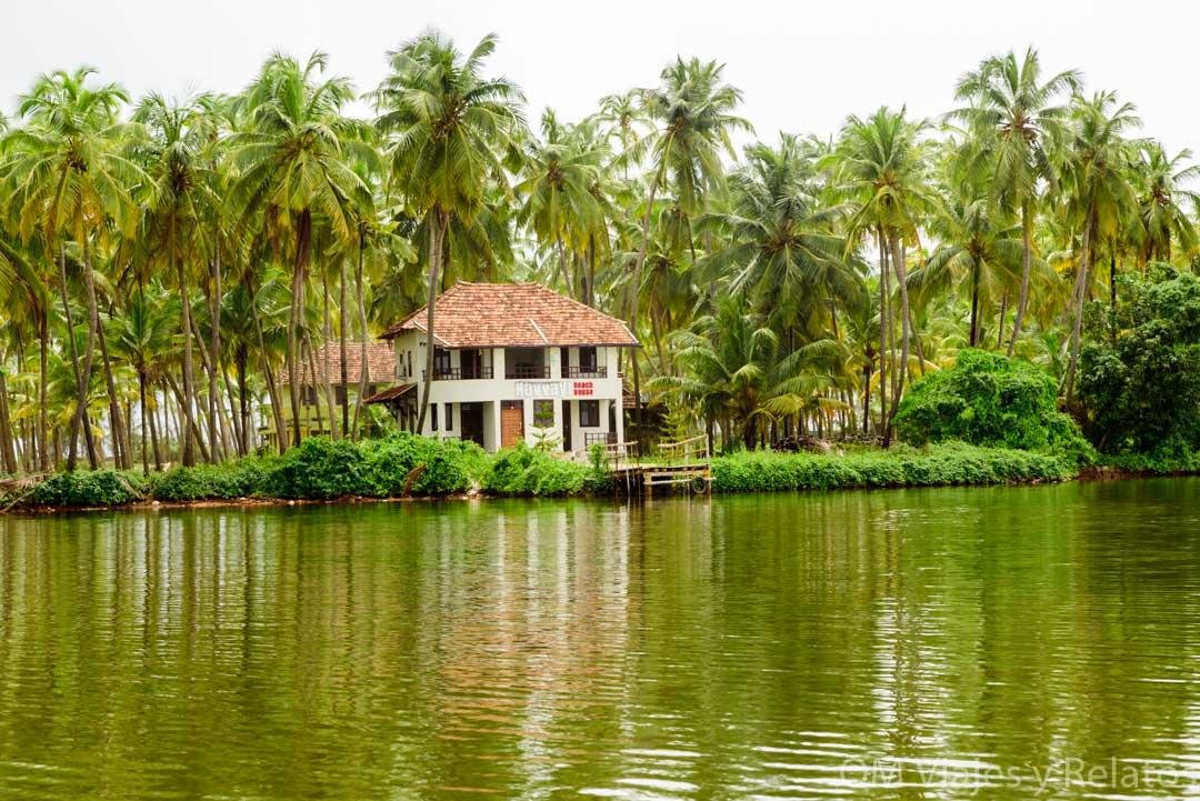 los-backwaters-de-Kerala-Kasaragod