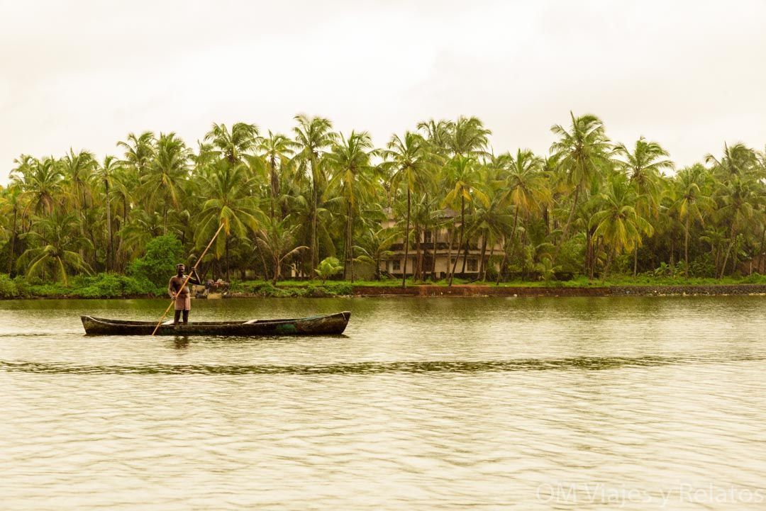 paisajes-backwaters