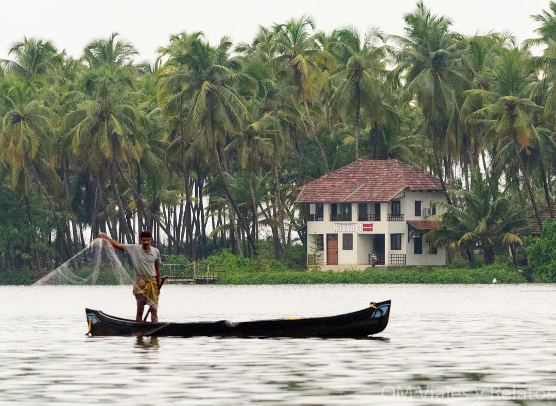 Kavvayi-beach-house-Bekal