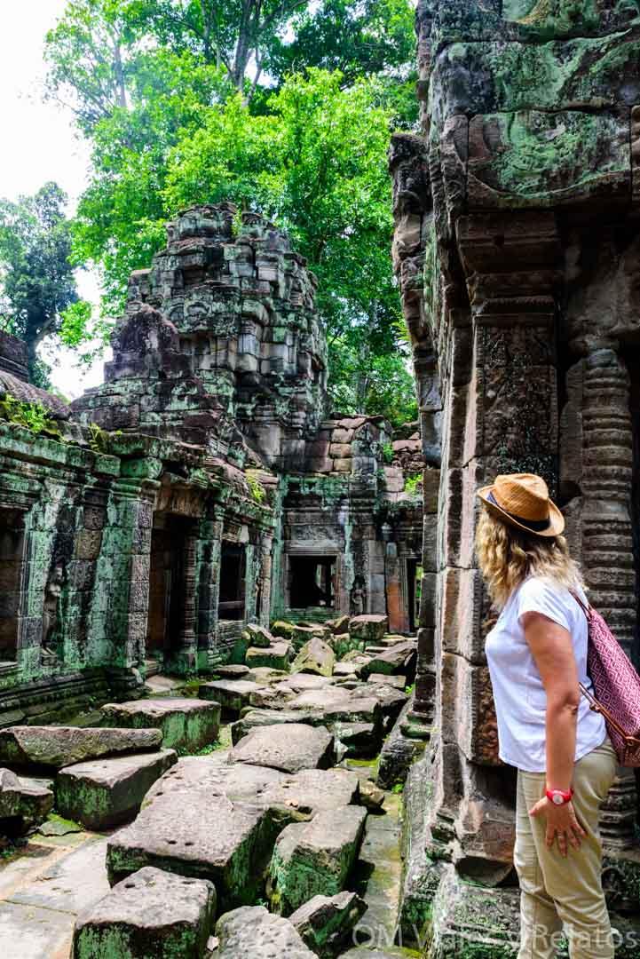 Ruinas-de-Angkor-Camboya