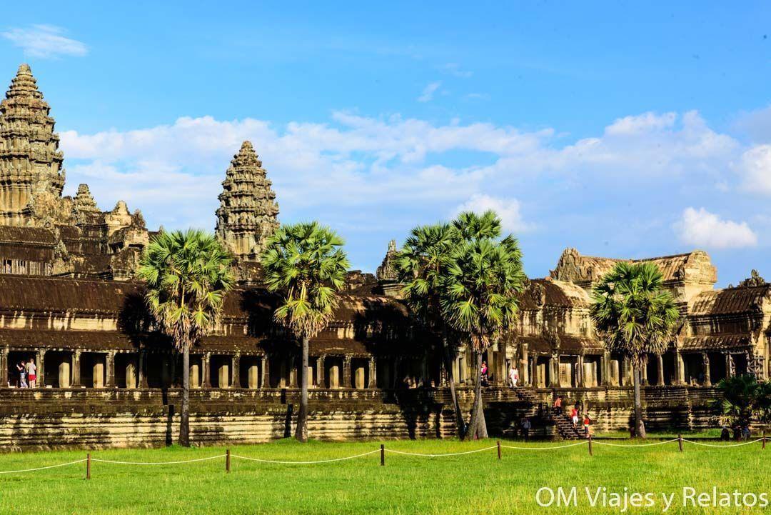 los-templos-de-Angkor-Wat-historia-simbolismo