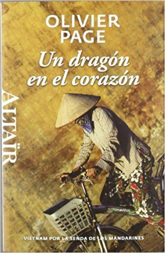 un-dragon-en-el-corazon