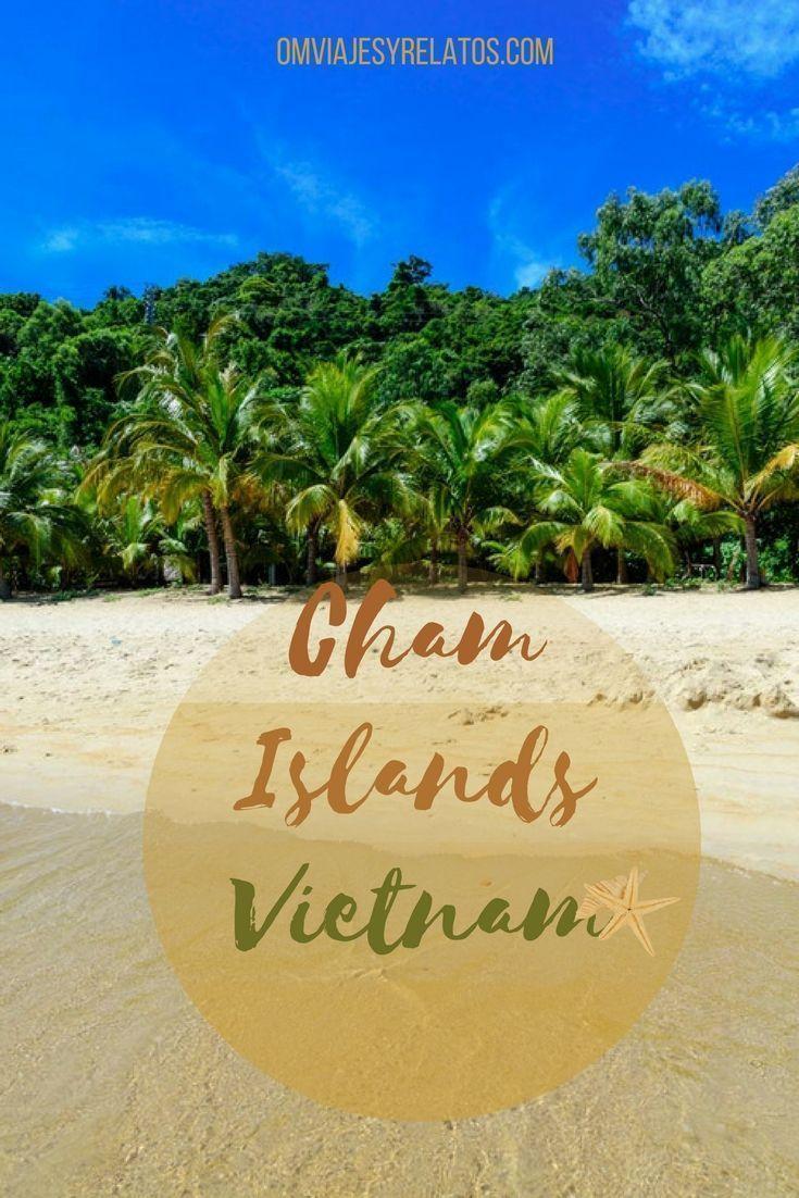 cham-islands-vietnam