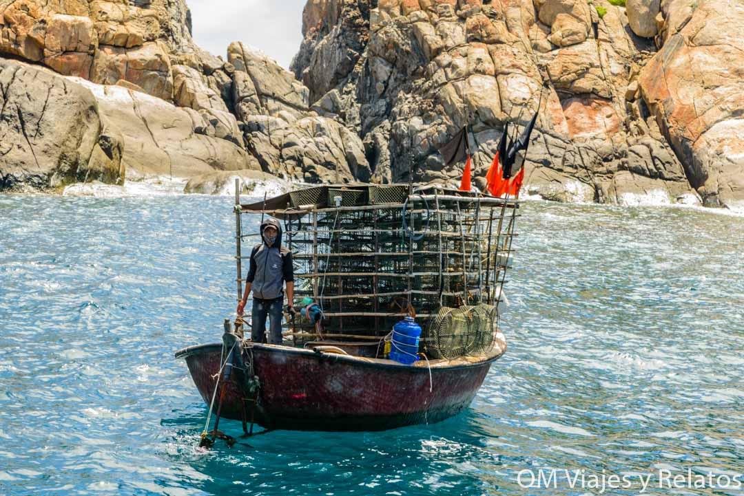 islas-cham-pescadores-vietnam