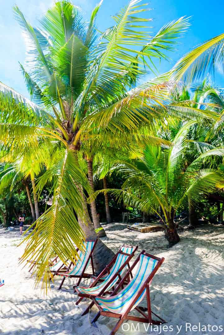 vietnam-playas