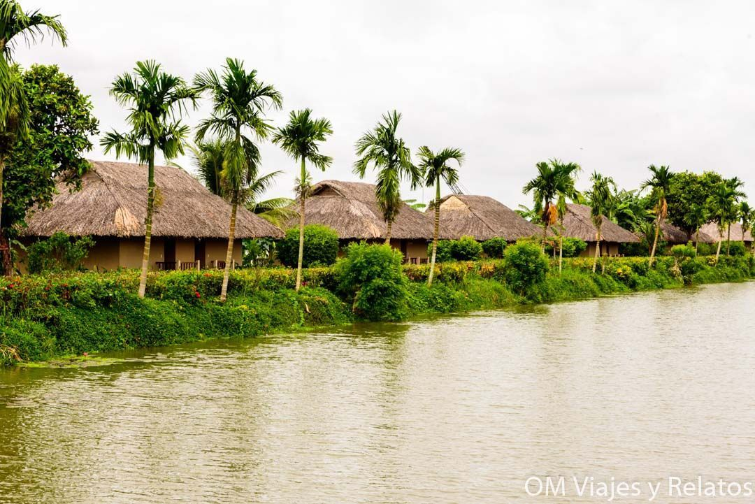 mekong-riverside-resort-vietnam