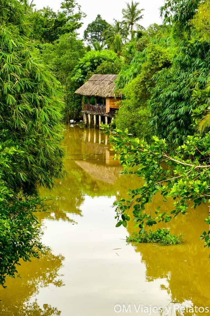 paisajes-del-Delta-del-Mekong