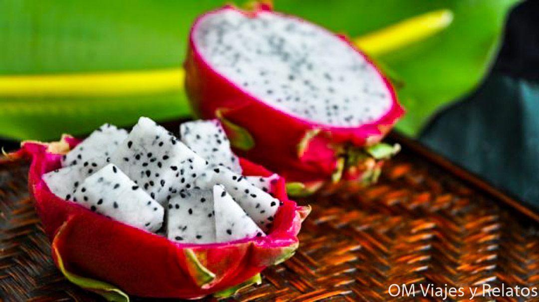 mercados-de-frutas-de-Vietnam