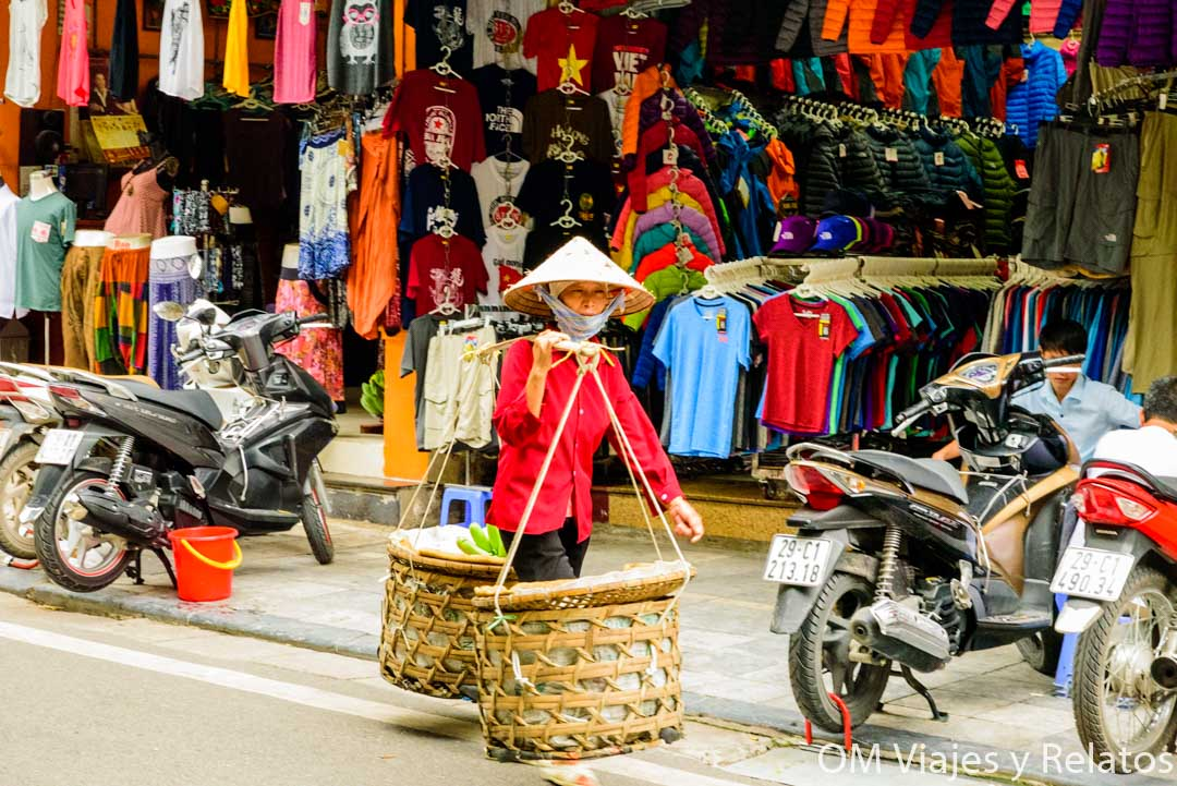 timos-Vietnam
