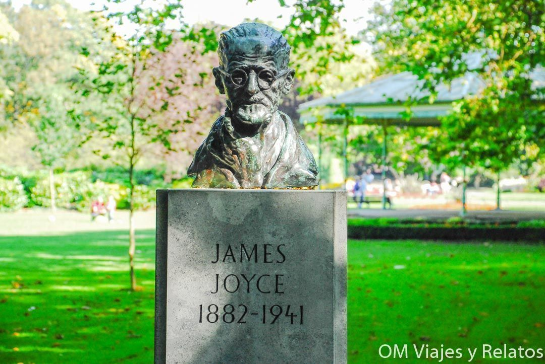 james-Joyce-dublin-que-ver