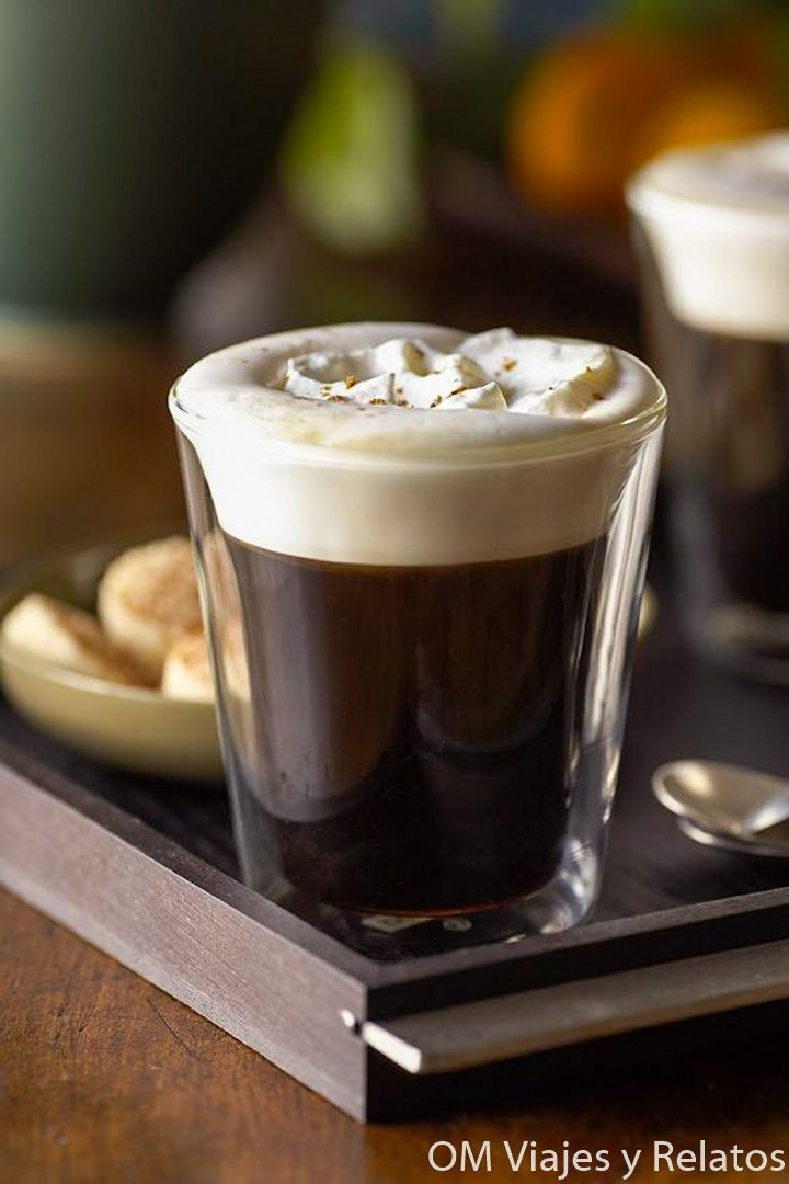 café-irlandés-Dublin