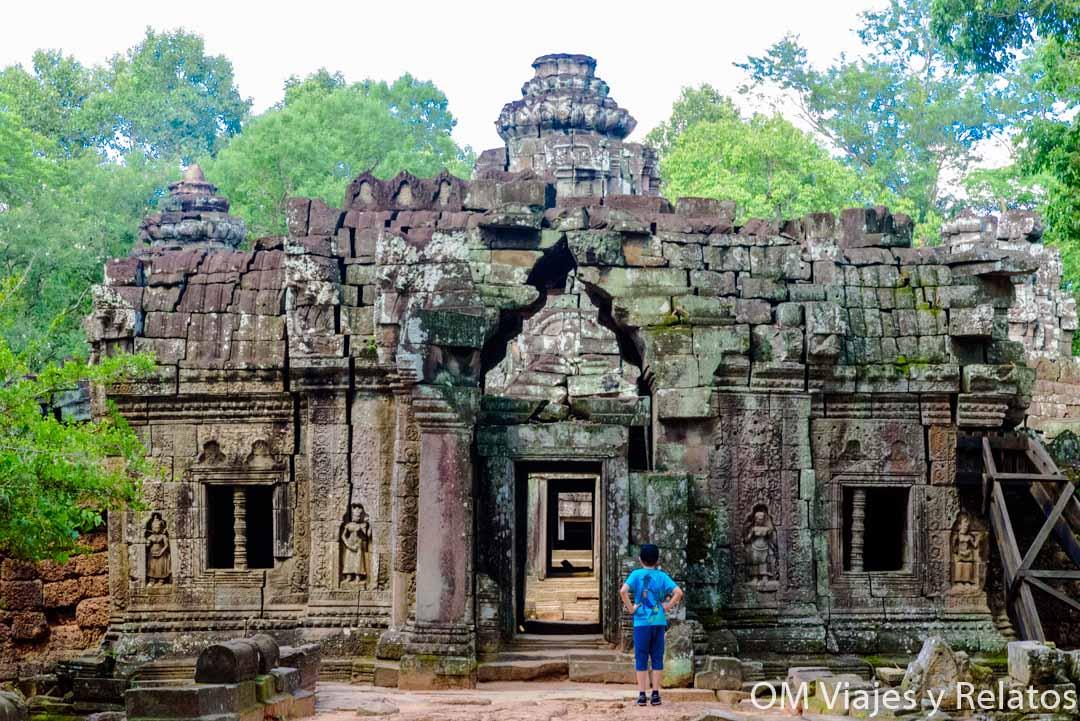 viaje-a-Camboya
