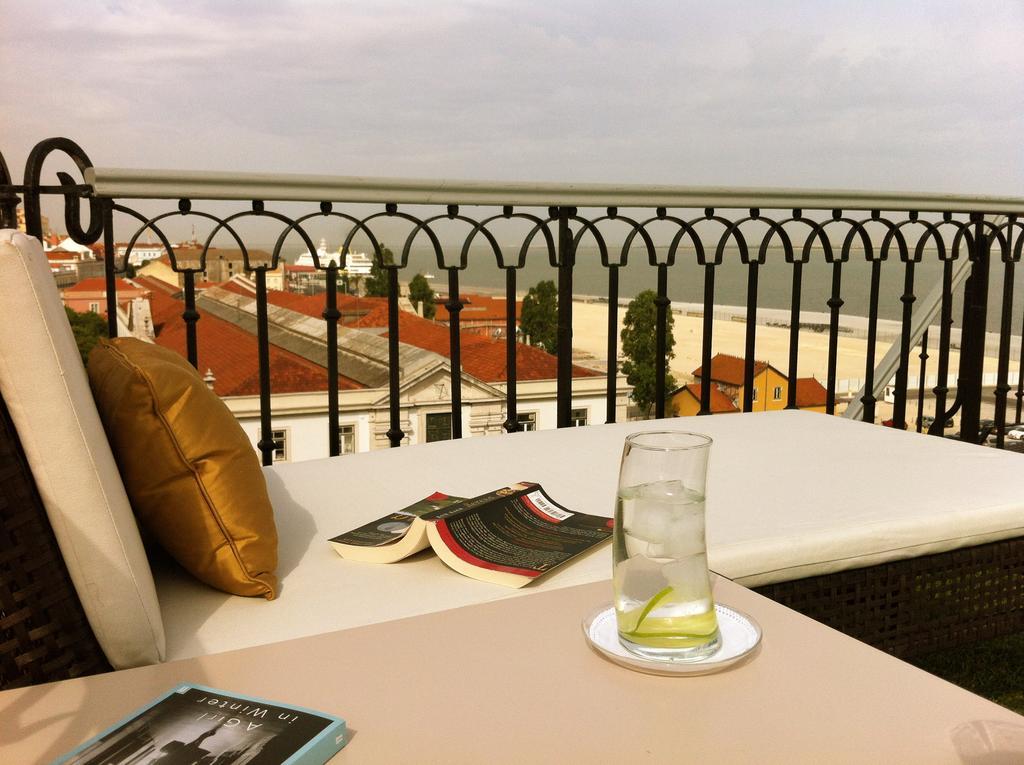hoteles-en-Lisboa