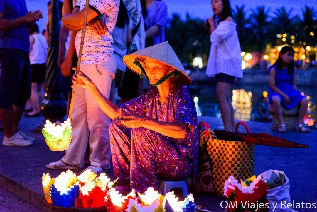 Festival-Vietnam