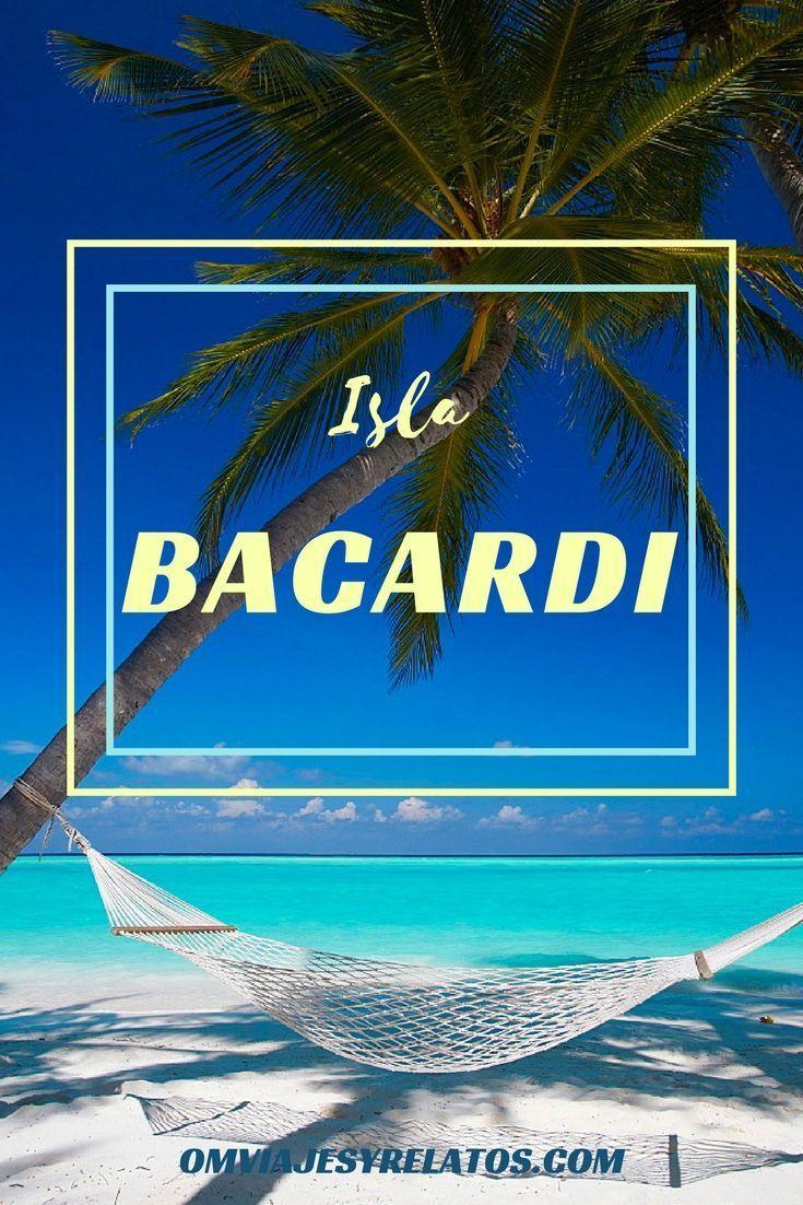 ISLA-BACARDI-INFORMACIÓN