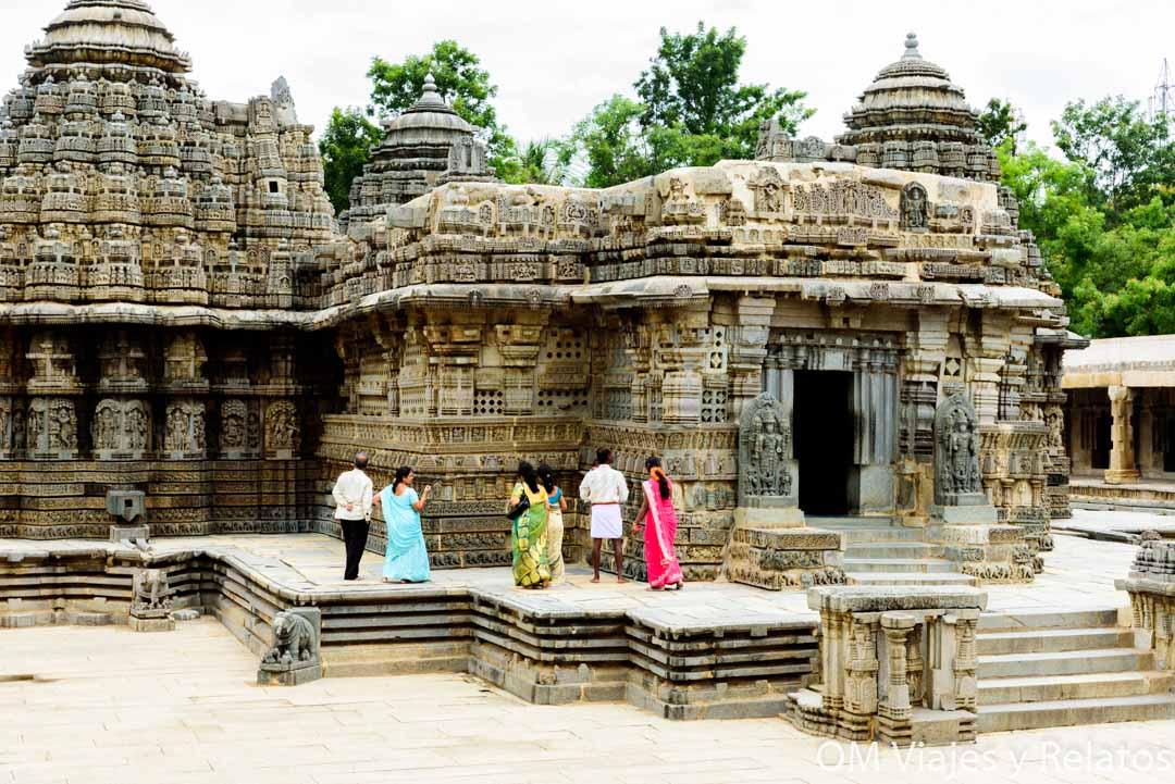 templos-India