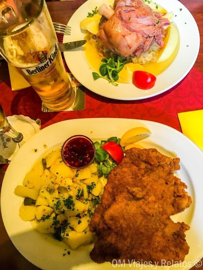 que-comer-en-Berlin