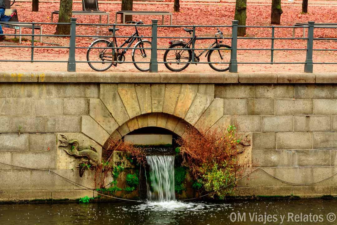 paseos-bici-berlin