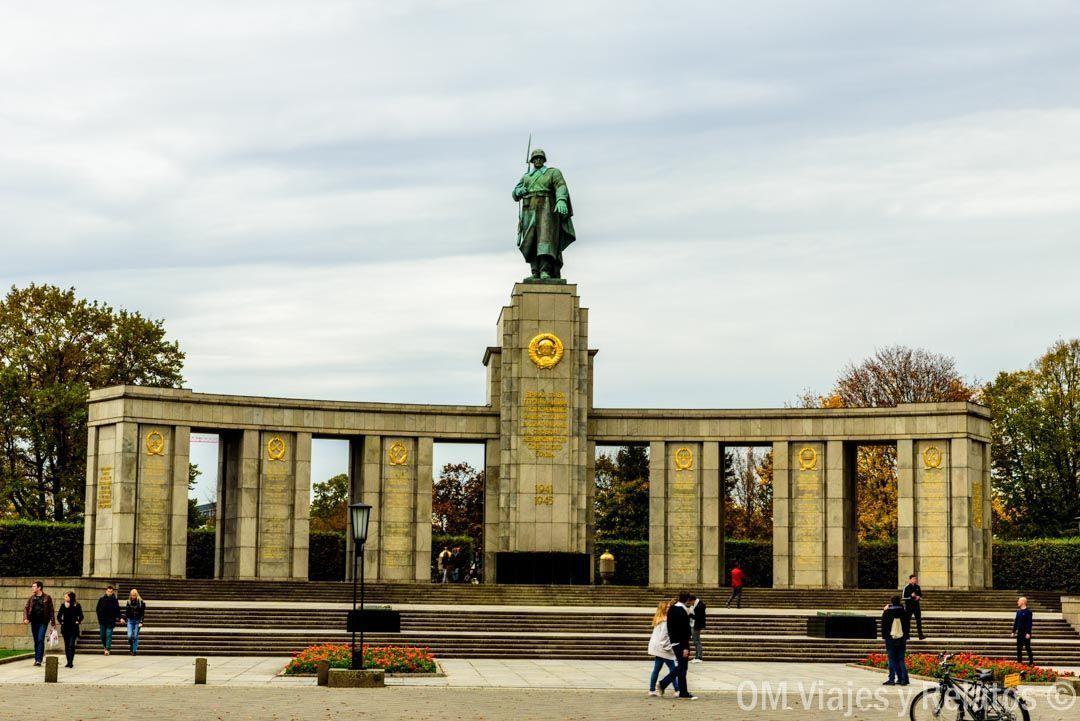 comunismo-Berlin