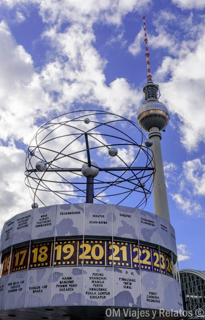 plazas-berlin