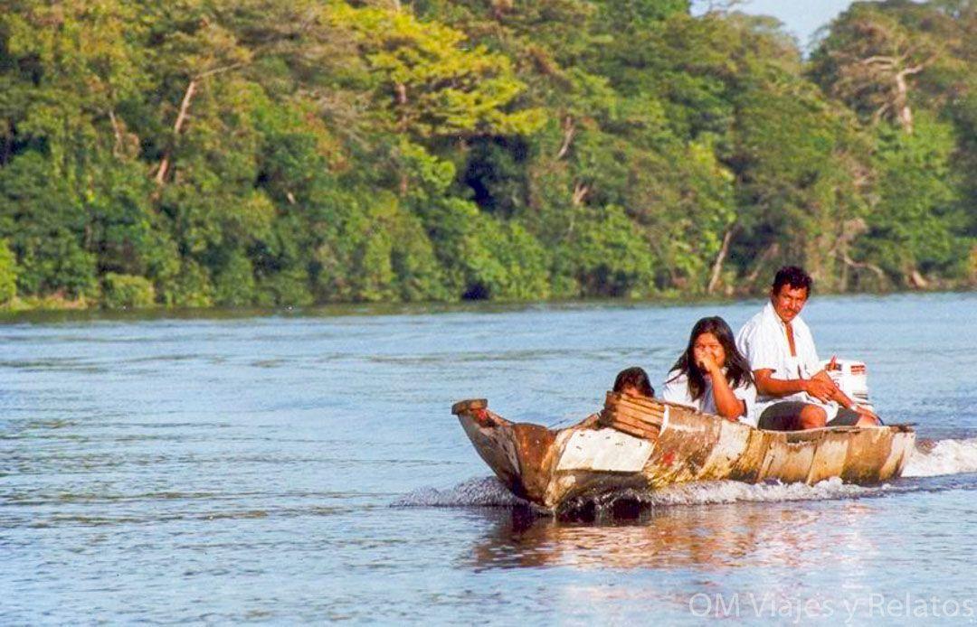 blog-viajes-Costa-Rica
