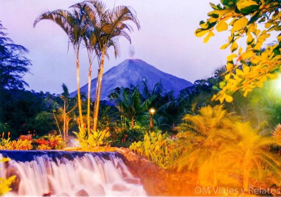 viajar-a-Costa-Rica