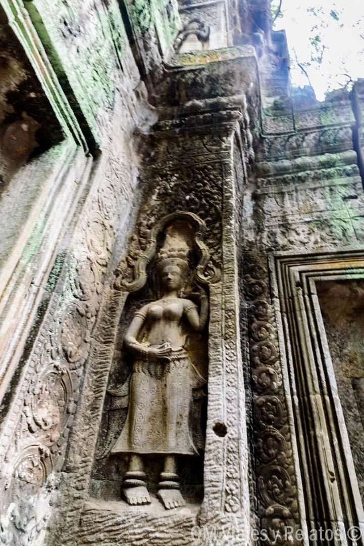 danzantes-templos-Camboya