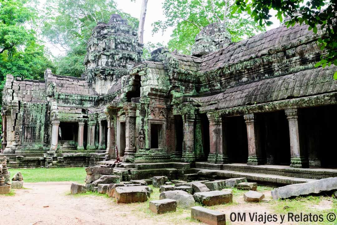 templos-Asia