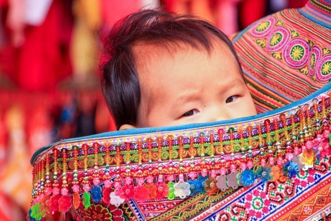 RECOMENDACIONES PARA VIAJAR A VIETNAM: TODO LO QUE NECESITAS SABER