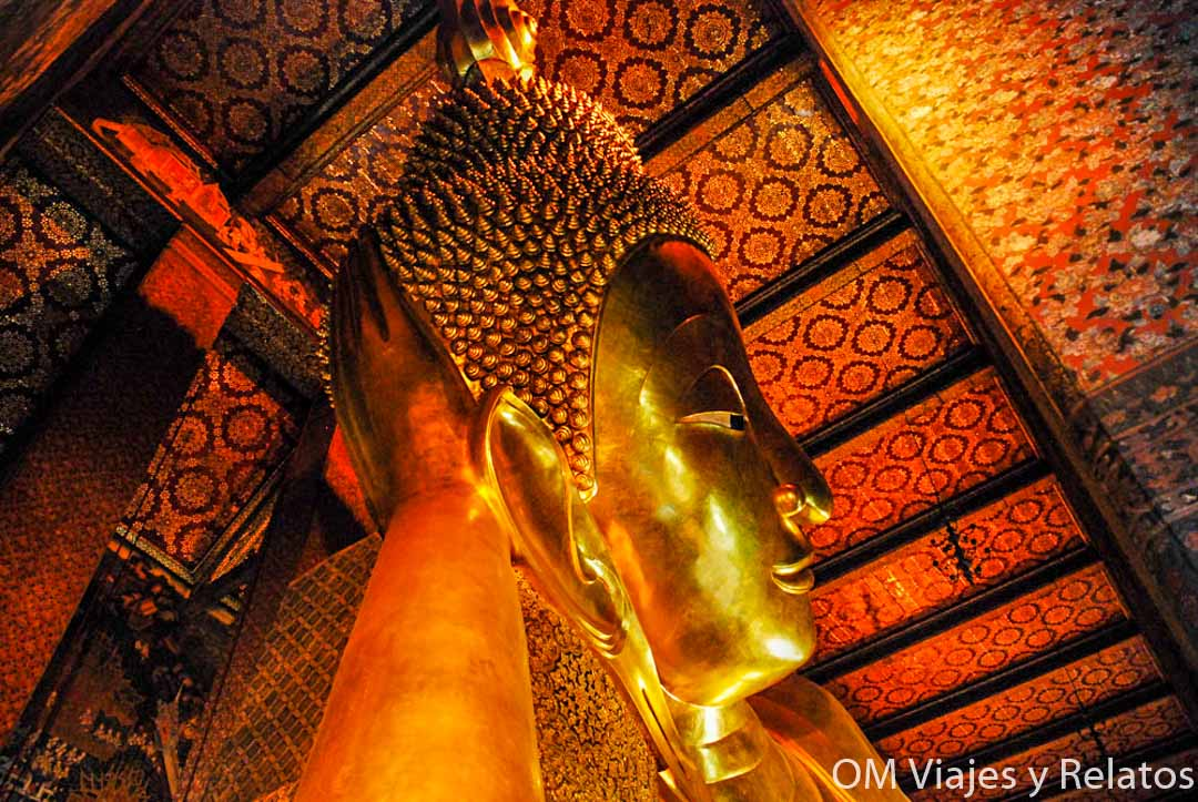 Buda-Sudeste-Asiático