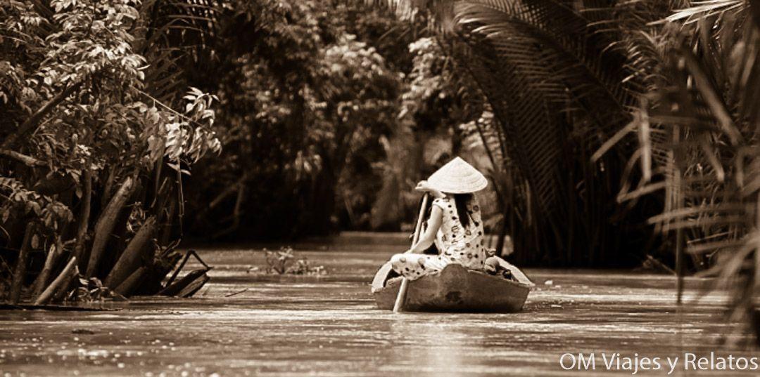 Sudeste-Asiático-Mekong-Vietnam