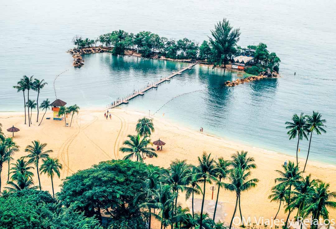 playas-Singapur-Sentosa-que-ver-en-Singapur