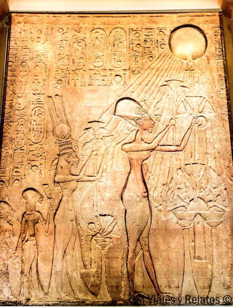 dios-sol-Egipto