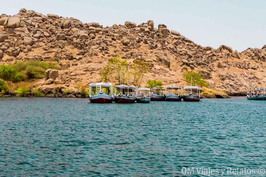 crucero-Nilo-Templo-Isis