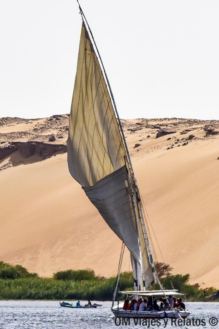 paseo-faluca-Nilo