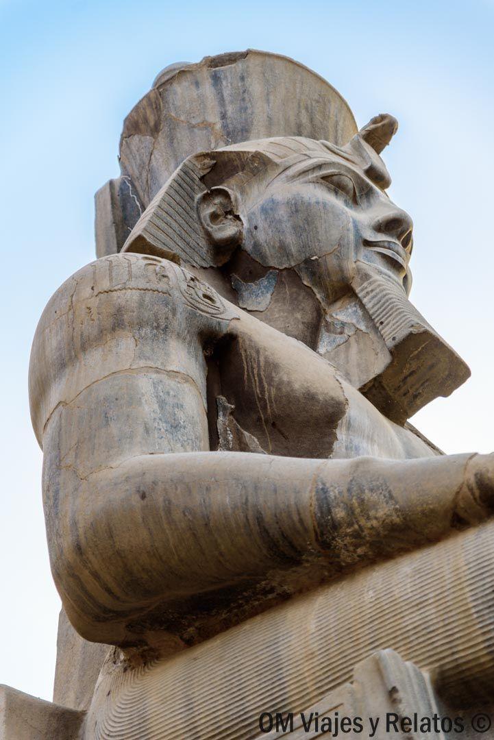Crucero-Nilo-Luxor