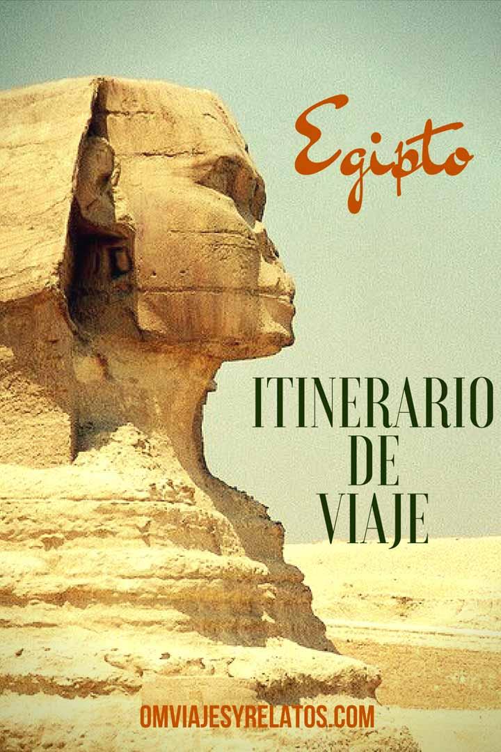 que-ver-en-Egipto
