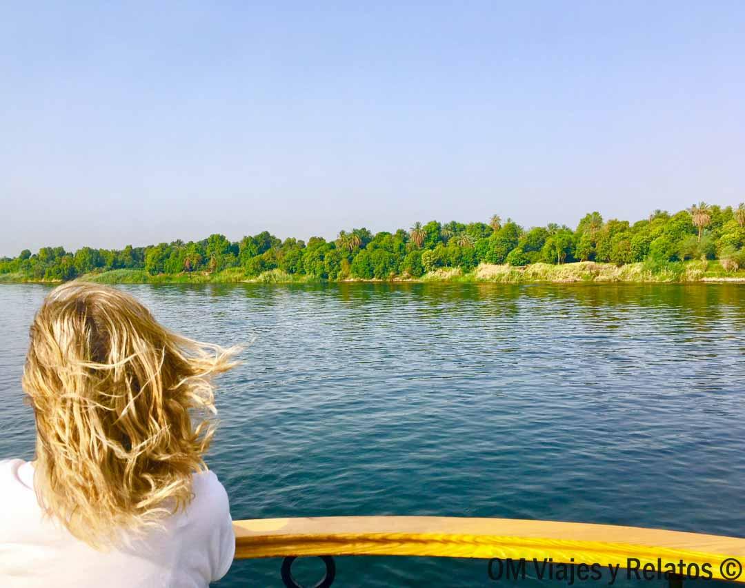 Nilo-Egipto-que-ver-en-Egipto