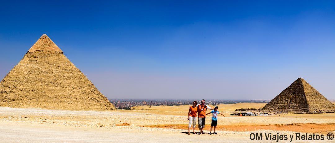 pirámides-Giza-timos-estafas