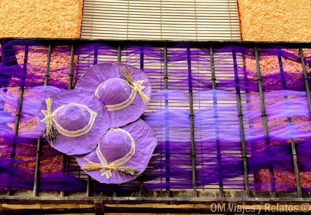 festival-de-la-lavanda