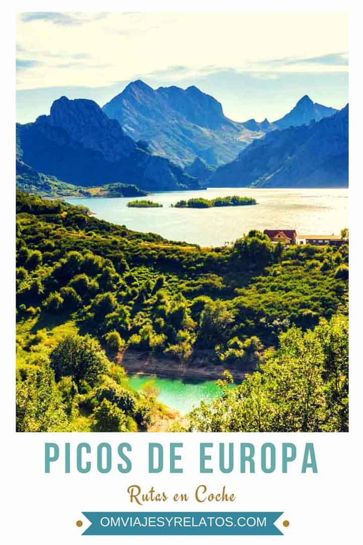 rutas-Picos-de-Europa