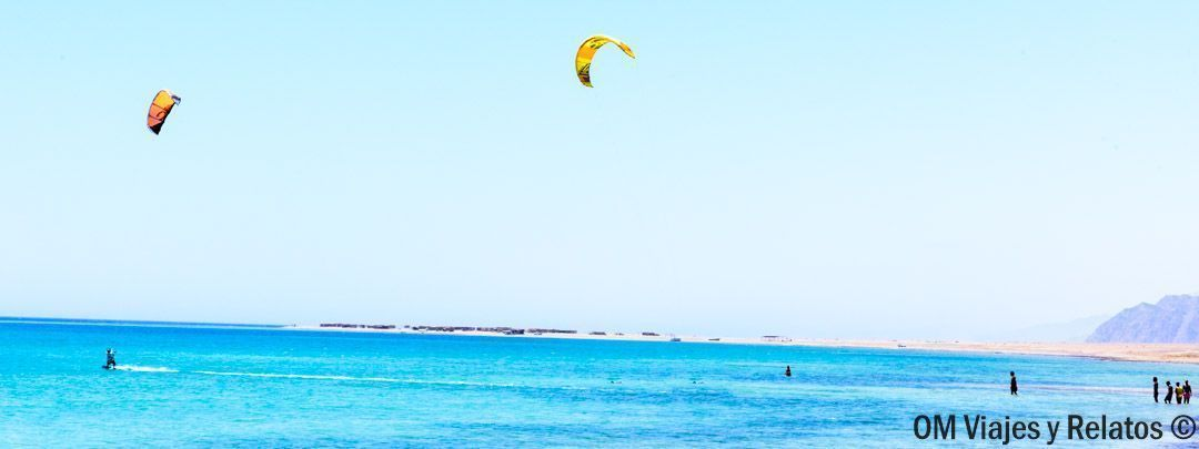 Blue-Lagoon-Sinai