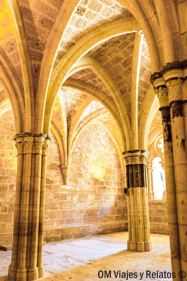 rutas-Monasterio-Piedra-Zaragoza