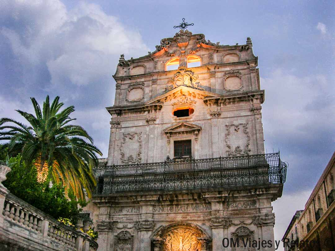 Siracusa-que-ver-en-Sicilia